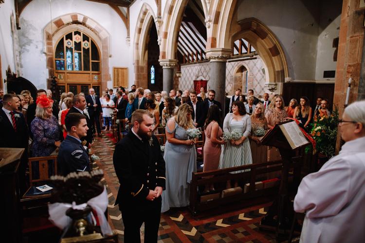 Cornish-village-hall-wedding 18