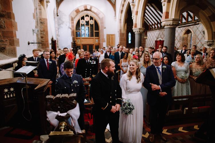 Cornish-village-hall-wedding 19