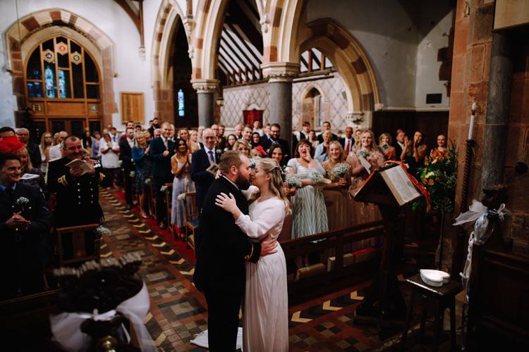 Cornish-village-hall-wedding 20