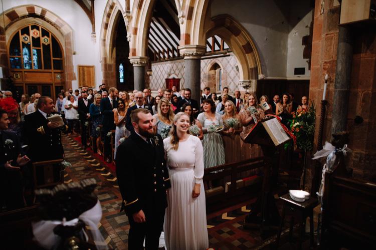 Cornish-village-hall-wedding 21
