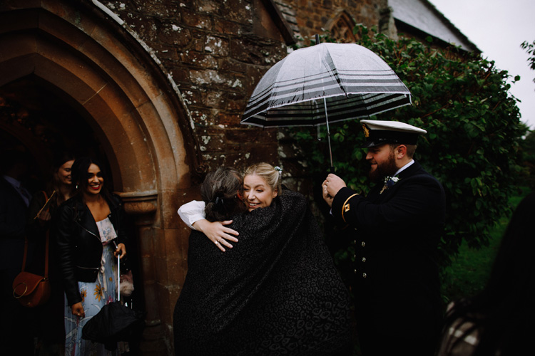 Cornish-village-hall-wedding 23