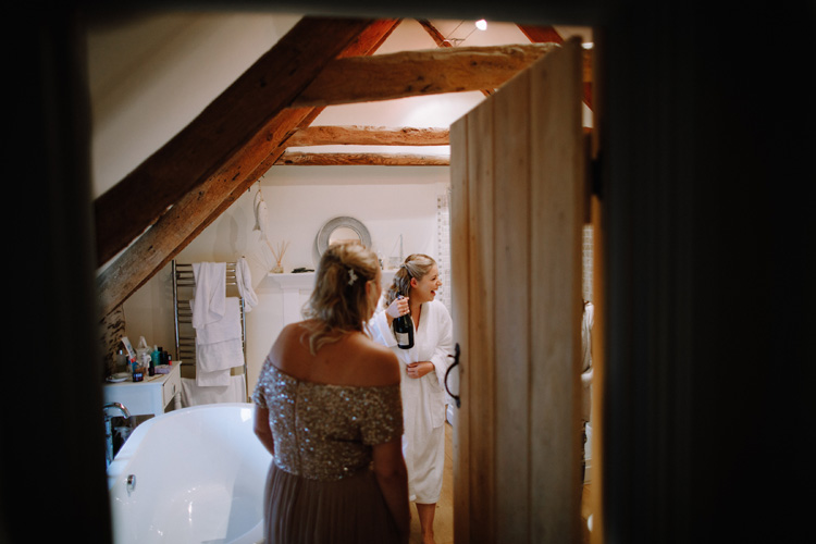 Cornish-village-hall-wedding 02