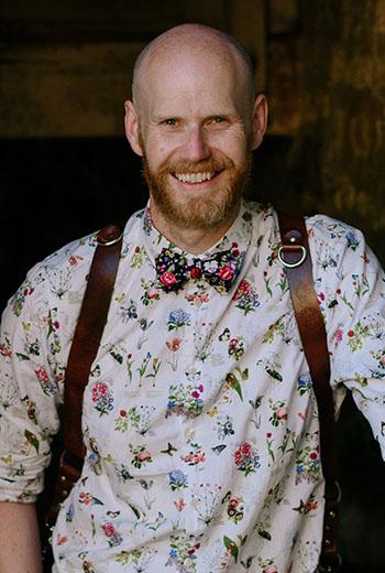 Devon-wedding-photography-Matt-Bowen-profile