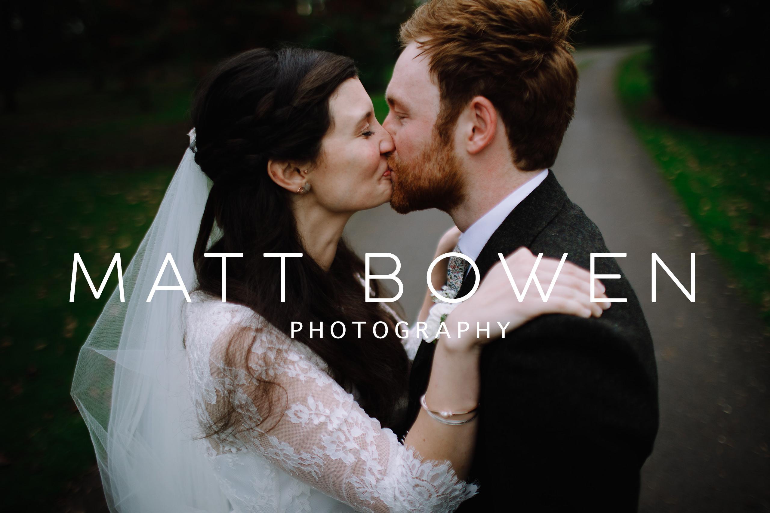 Devon wedding photographer landing image