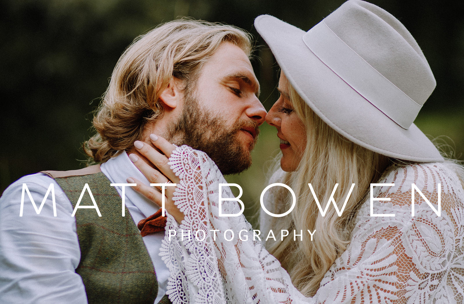 DEVON WEDDING PHOTOGRAPHER ANRAN WEDDING LUCY & ROB AUGUST 2019