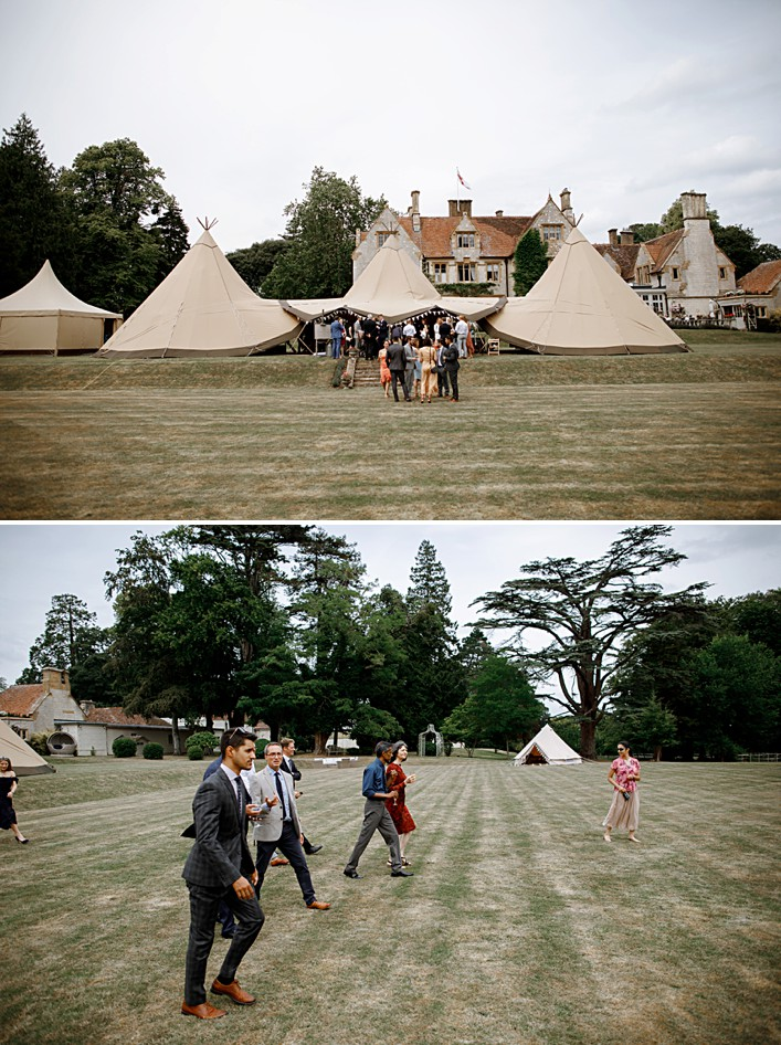 garden-tipi-wedding-03