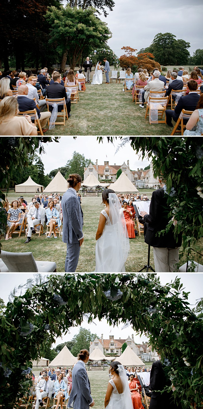 garden-tipi-wedding-05