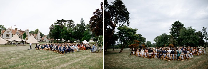 garden-tipi-wedding-06