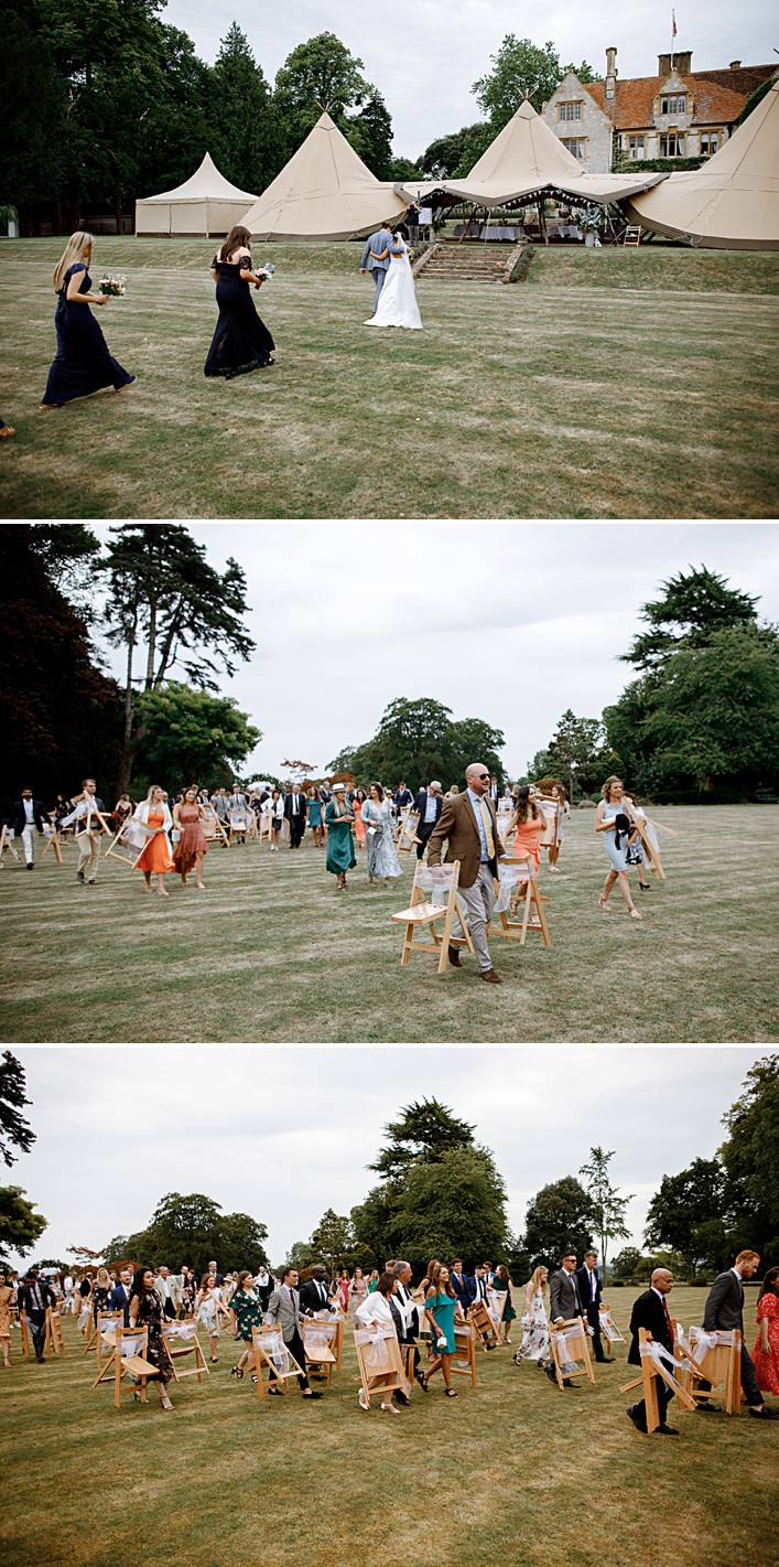 garden-tipi-wedding-07